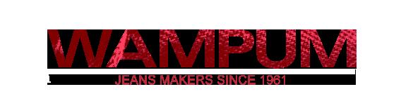 logo wampum